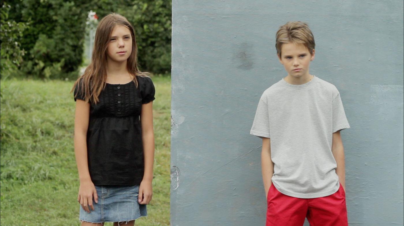 Русское порно 2девочки и мальчик 22 фотография